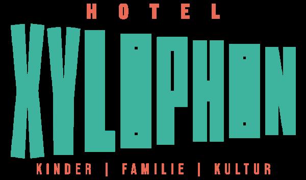 XYLOPHON Hotelbetrieb GmbH & Co KG