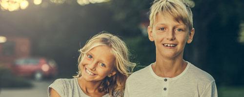 Urlaub mit Kindern in der Sonnentherme in Lutzmannsburg